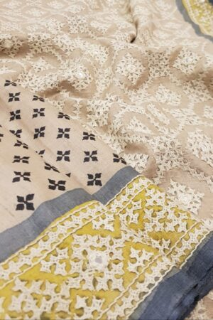 beige and black with yellow border1