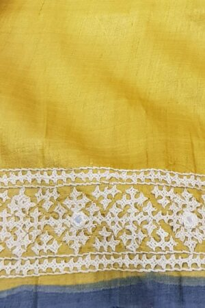 beige and black with yellow border3