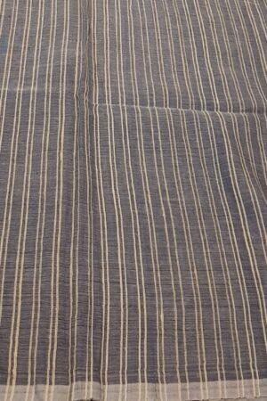 grey cotton saree2