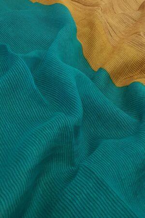 grey shaded moonga linen1