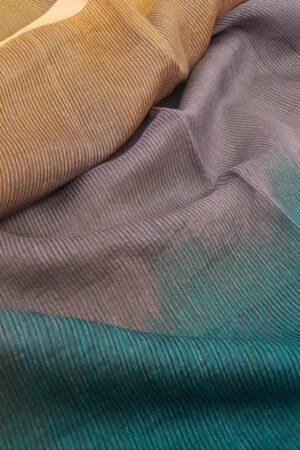 grey shaded moonga linen2