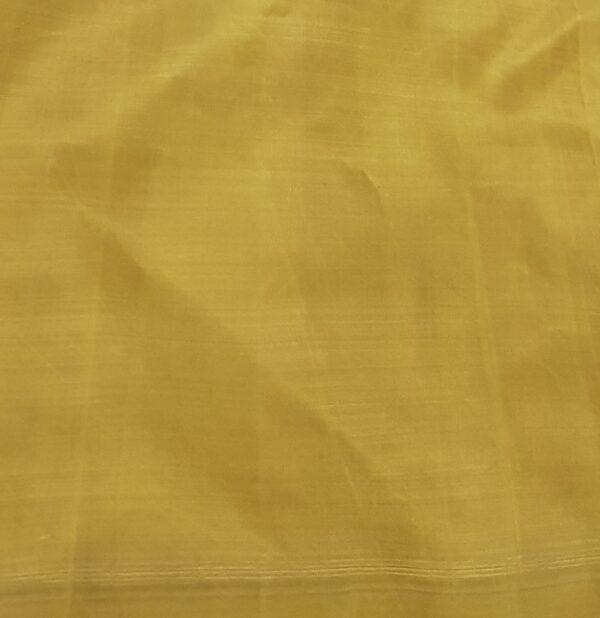 purple organza with paymadi silks saree3