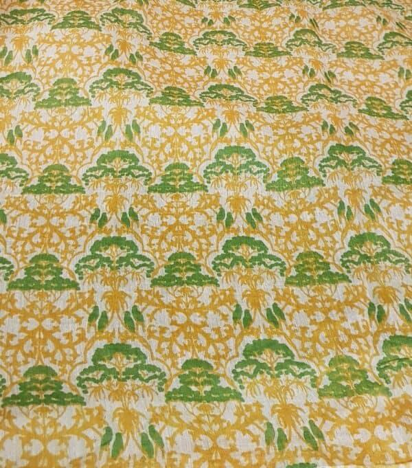 shaded moonga linen1