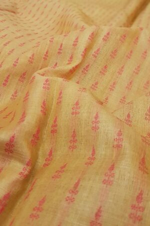 yellow with thread buttis3