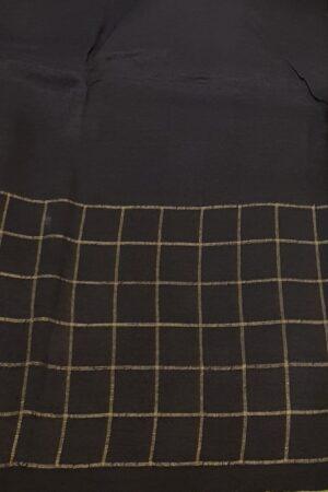 black and beige with kalamkari5
