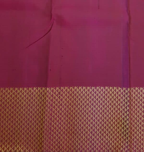 blue with pink aramadam border3