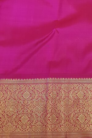 green with pink border3