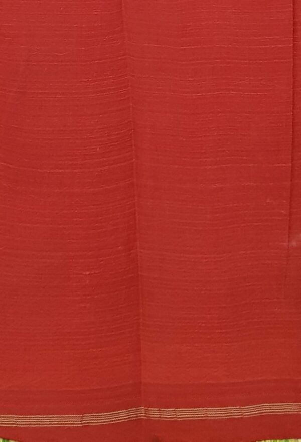 grey and red with kalamkari4