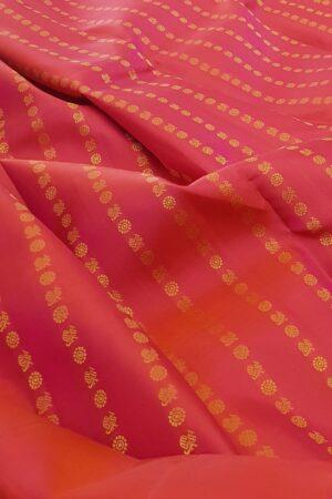 orange mayil chakram1