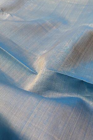 blue vairaoosi2