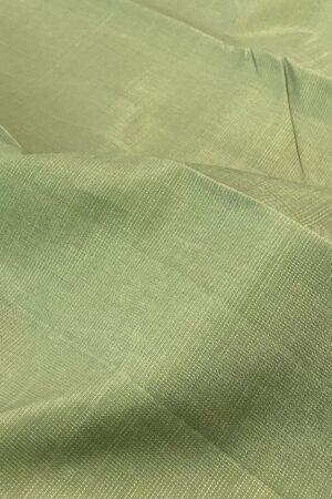 green vaira oosi kanchi silk saree1