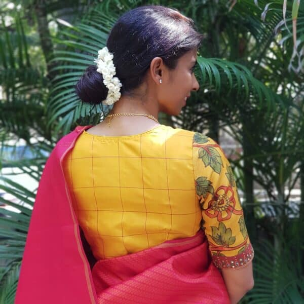 mustard silk prakruthi1