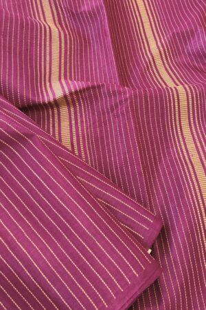 pink tussar saree12