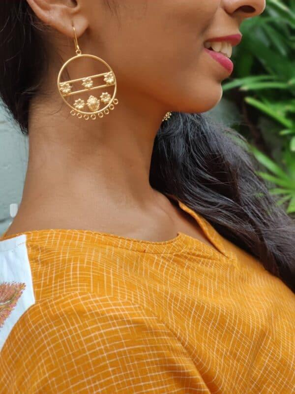 suhani ear loops1