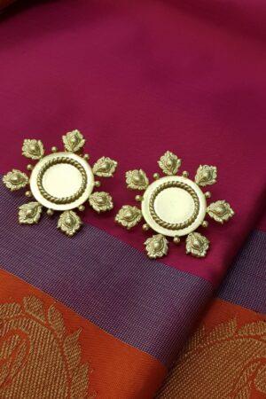 suhani earring