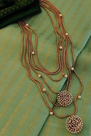 suhani pearl haaram