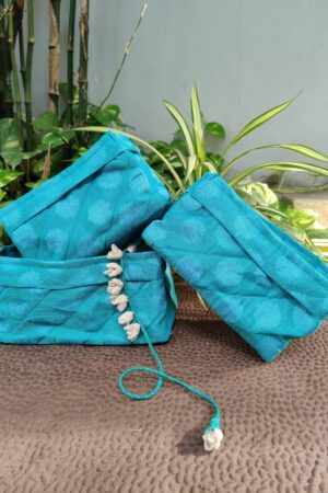 open pouch1