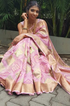 pink with geometric buttis5